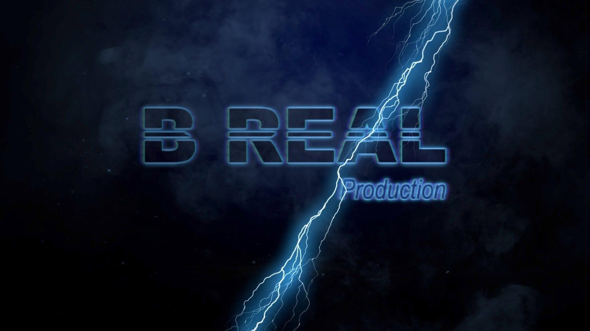 Från idé till verklighet